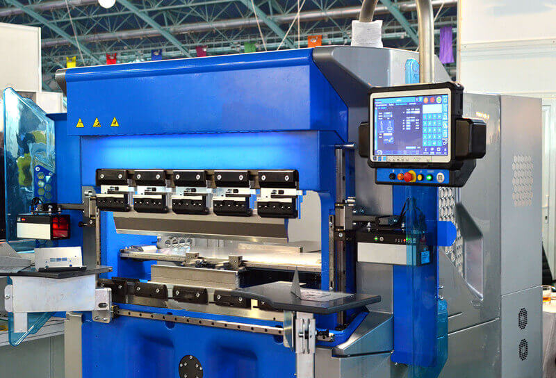 Tips To Tell The Best Hydraulic Shop Press