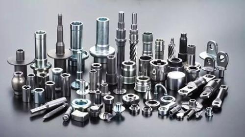 Main Qualities Of Aluminum Forging Suppliers