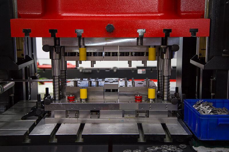 Expert Hydraulic Press Brands Selection Tips